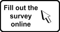 Fill out the survey