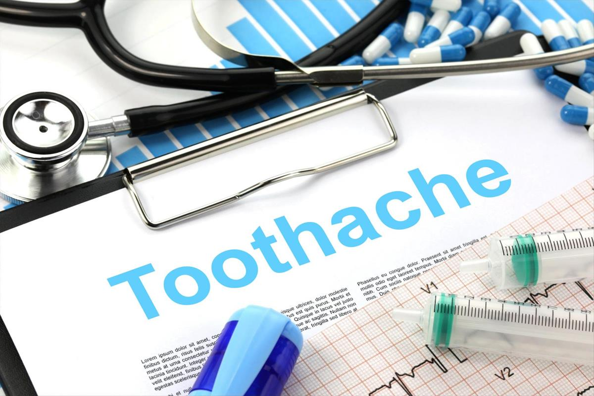 Toothache - Free of Charge Creative Commons Medical image